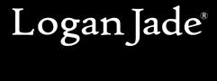 LoganJade Designs